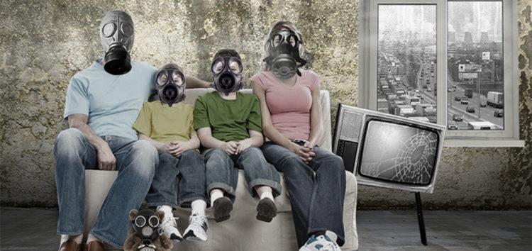 Правила эффективного воздухоочистителя