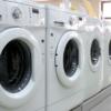 По версии The Быт: 5 лучших стиральных машин не дороже 20 000 рублей