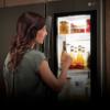 LG и Amazon закрыли в холодильнике «Алексу»