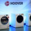 Hoover: действительно большая стирка - 13 килограмм за раз