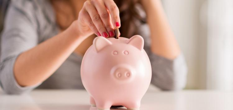 Будь умным, не переплачивай: 7 полезных устройств для дома не дороже 5000 рублей