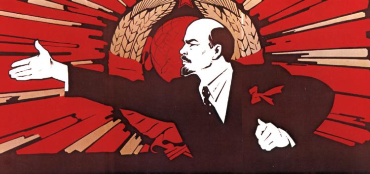 Возвращение в СССР: комплектуем квартиру советской бытовой техникой