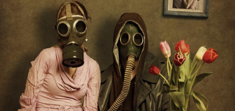 Дышим полной грудью: 5 лучших очистителей воздуха для дома