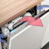 Осторожно, двери открываются! Electrolux улучшает сушку посуды в посудомойках