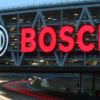 Про Bosch, интернет вещей, продажи бытовой техники и локализацию производства