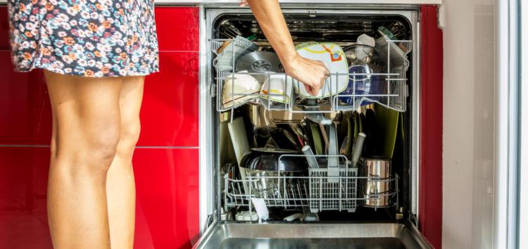 По версии The Быт: 6 лучших встраиваемых посудомоек по цене до 25 000 рублей