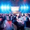 7 главных ошибок организаторов презентаций по мнению одного журналиста