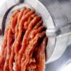 Может только антигейша: больше 3 кг фарша за минуту готовит новая японская мясорубка