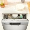 Посудомоечная машина - как сделать безошибочный выбор? Пять главных правил