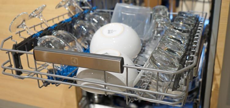 То чувство, когда посудомоечная машина точно твоя. Топ-список вариантов на разный кошелёк, для больших и маленьких семей
