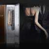 Паровой супершкаф LG Styler: покупать или нет? Результаты теста