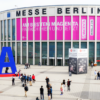 Домашняя техника - главные хиты выставки IFA 2017