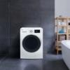 Hansa выпустила недорогую стиральную машину ProWash с возможностями премиум-модели