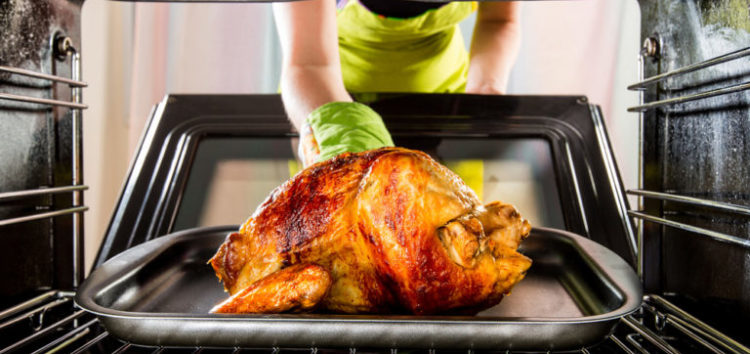Выбираем правильную духовку: от бюджетной до «навороченной»