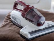 У мебели теперь есть свой пылесос — Hoover Ultra Vortex