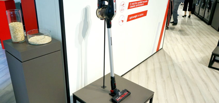 Hoover Hoover H-Free | Фото: The Быт