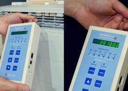 Venta против IQAir. Обзор и тест очистителей воздуха