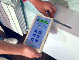 TION против IQAir. Обзор и тест очистителей воздуха